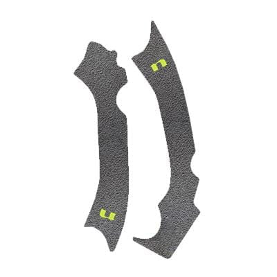 Kawasaki 450 Factory Spec Grip Tape 2019-2020
