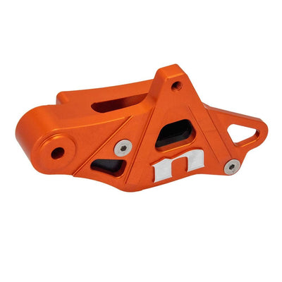 wmr1 Chain Guide Orange KTM/Husqvarna 50/65 Chain Guide 2020