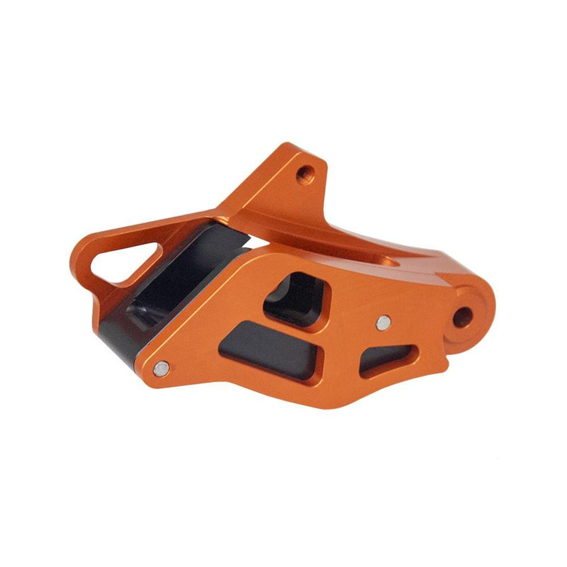 KTM/Husqvarna 50/65 Chain Guide 2020