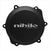 Yamaha YZ 65/85 Billet Clutch Cover