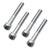 40 mm Allen Head Bolt 6 x 1.00 Thread