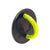wmr1 Flo Yellow Quick Fill Dry Brake Cap (Quick Release)