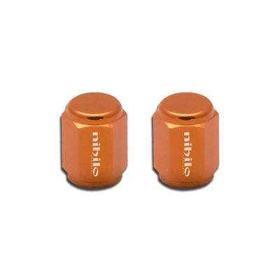Air Valve Stem Cap