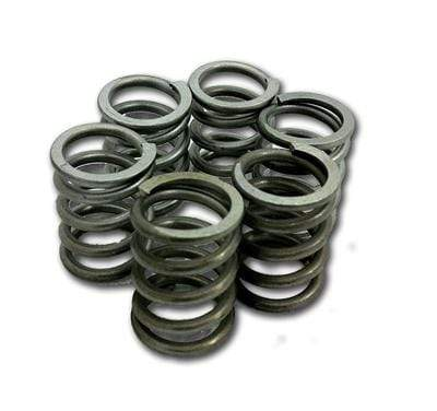 Nihilo Concepts Clutch Springs KTM/Husqvarna 6 Heavy Duty Clutch Spring 65 2009-2020