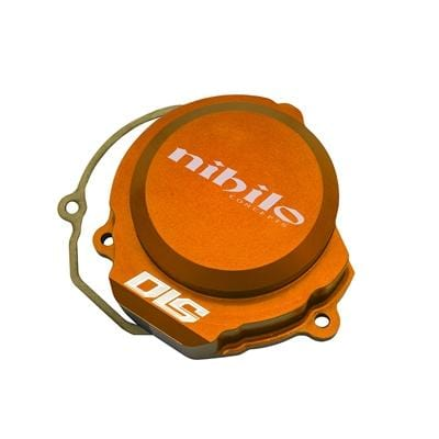 wmr1 Orange KTM/Husqvarna Digital Ignition System 85 2005-2017