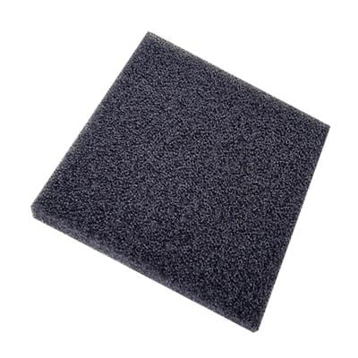 "wmr1 FACTORY FOAM 12""x12""x1.5"""