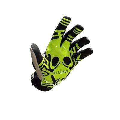 wmr1 Nihilo Concepts Flo Glove by Illusive Gloves (Youth)