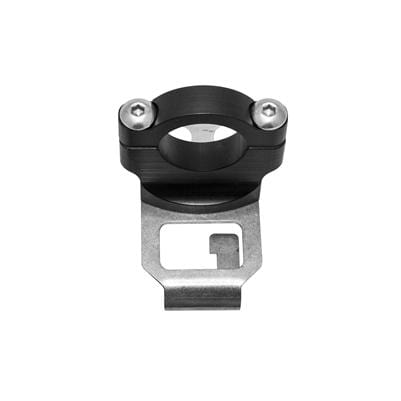 Quick Select GoPro Remote Handlebar Mount