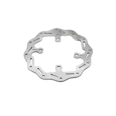 KTM/Husqvarna 50 Thick Rear Brake Rotor 2014-2020