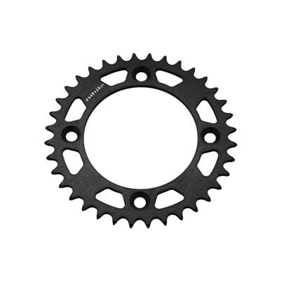 KTM/Husqvarna 50 Rear Sprocket 2014-2020