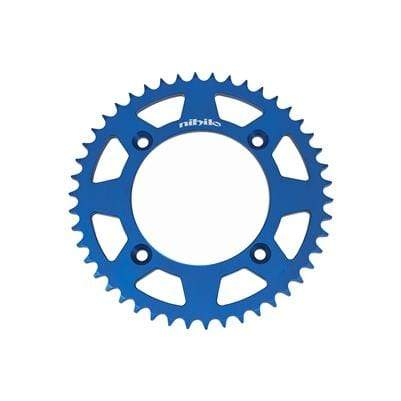 wmr1 Yamaha YZ 85 Rear Sprocket 2002-2019