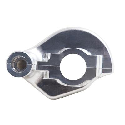 KTM / Husqvarna Billet Throttle Housing 2 Stroke 2017-2020