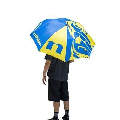 wmr1 Nihilo Concepts Rep-It Umbrella