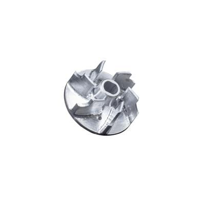 wmr1 KTM/Husqvarna 85-350 High Flow Water Pump Impeller 2015-2020