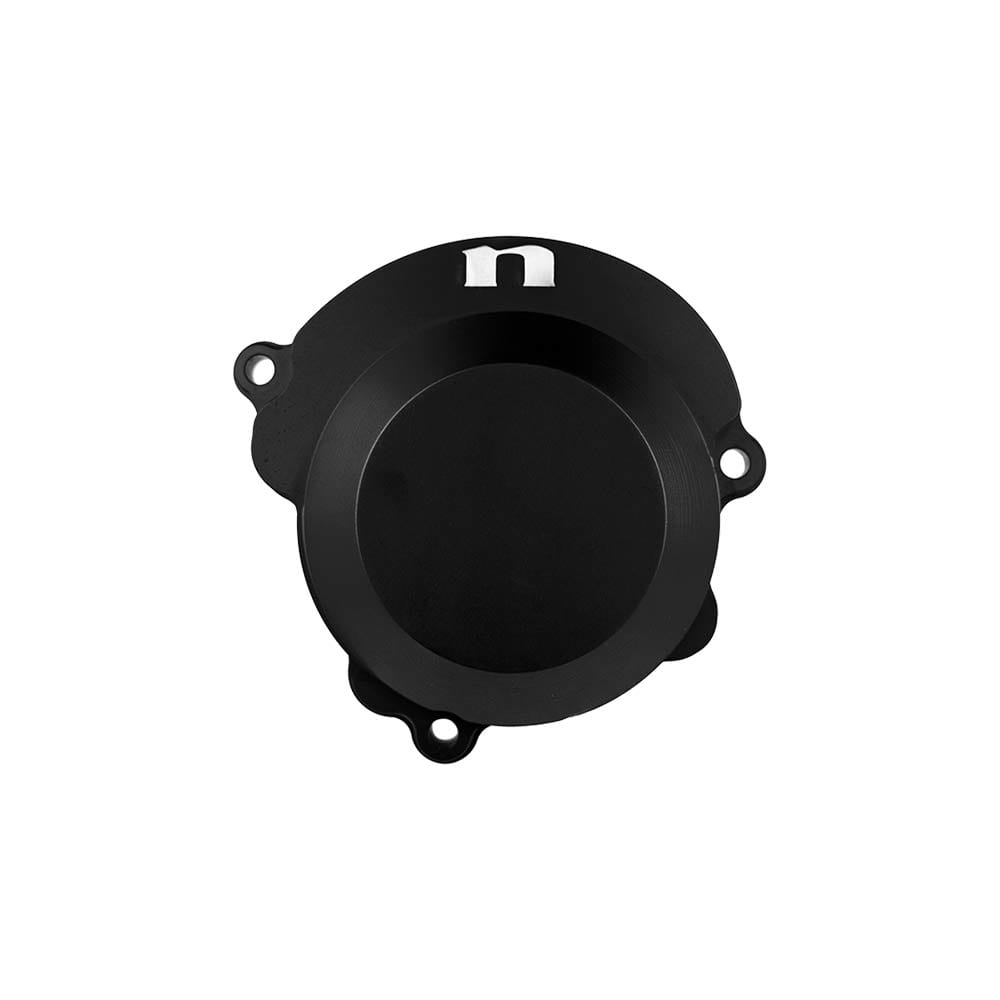 Nihilo Concepts Ignition Cover Black KTM / Husqvarna / GASGAS 50 Ignition Cover 2009-2021
