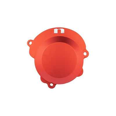 Nihilo Concepts Ignition Cover Red KTM / Husqvarna / GASGAS 50 Ignition Cover 2009-2021