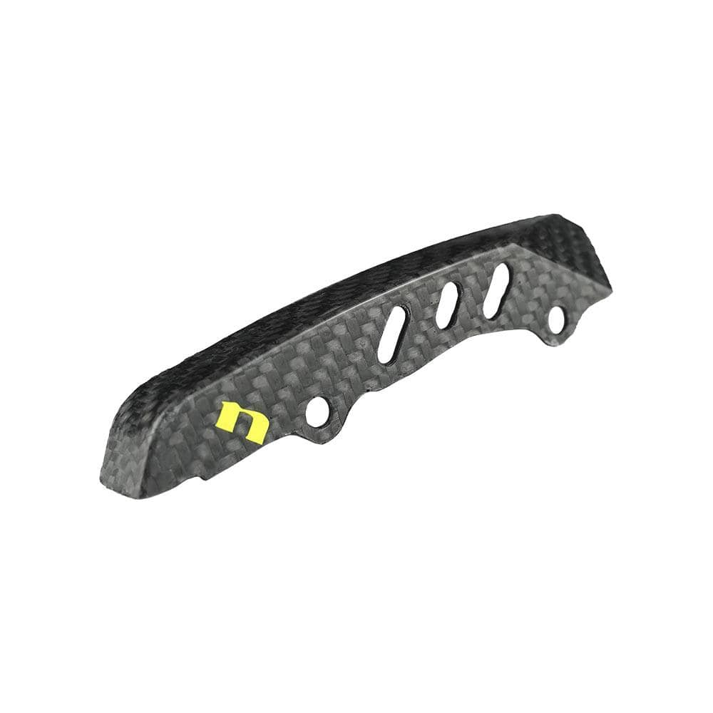 KTM/HUSQVARNA 250/350 Carbon Fiber Cable Guard
