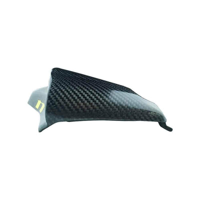 Nihilo Concepts Carbon Fiber Yamaha YZF 250/450 Carbon Fiber Intake Air Scoop