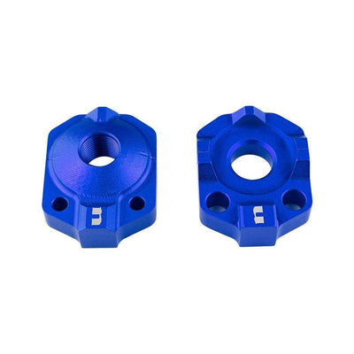 KTM/Husqvarna Chain Adjuster -2020-2021