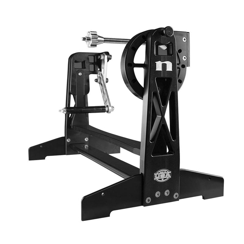 Nihilo Concepts Motor Stand Nihilo Motor Work Stand