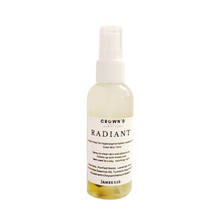 Load image into Gallery viewer, Radiant Hyperpigmentation Toner
