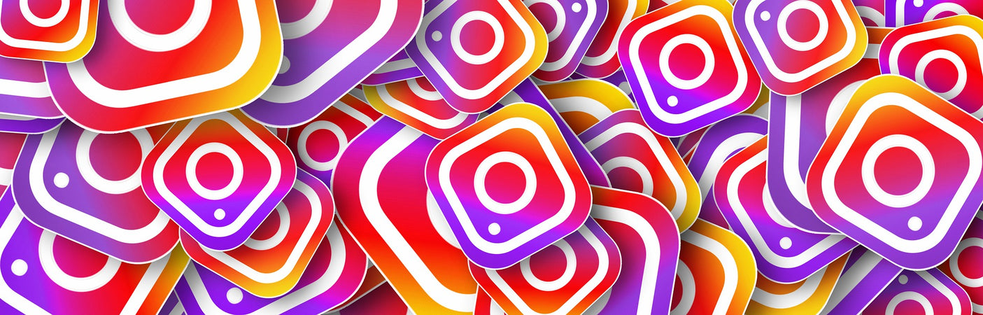 Five Instagram Hacks (or Apps) That You Should Be Using!
