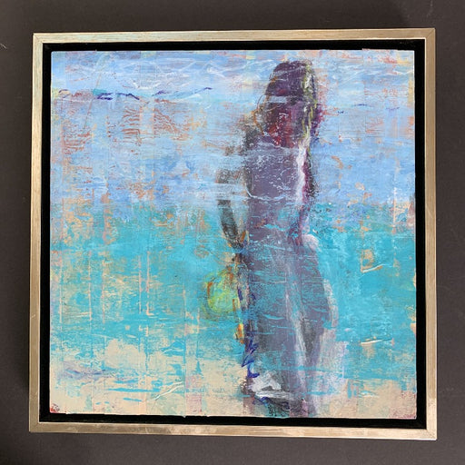 original-figurative-painting-blue-teal-turquoise_by-carol-macconnell