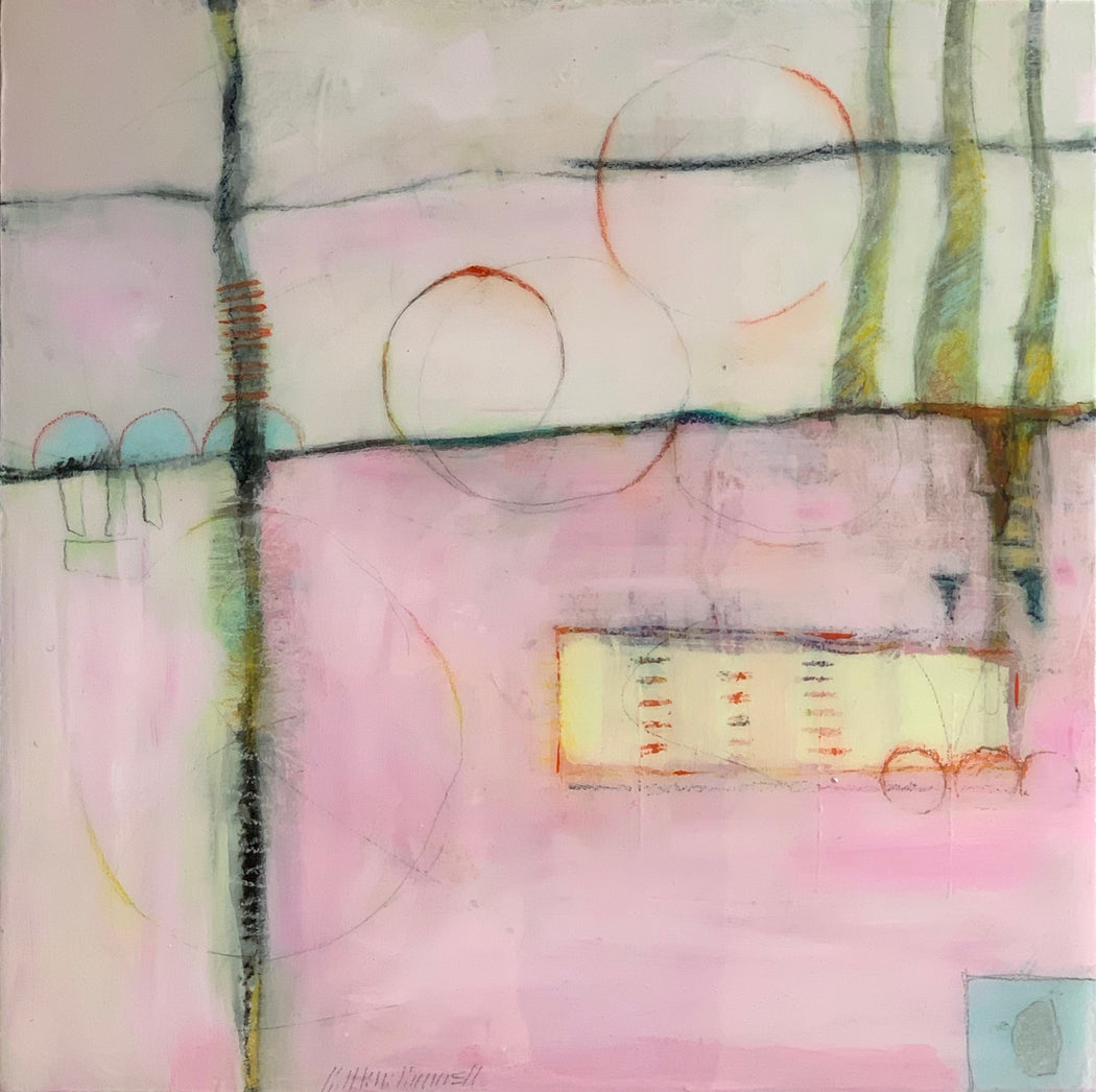 square-abstract-painting-in-pink_by-carol-macconnell