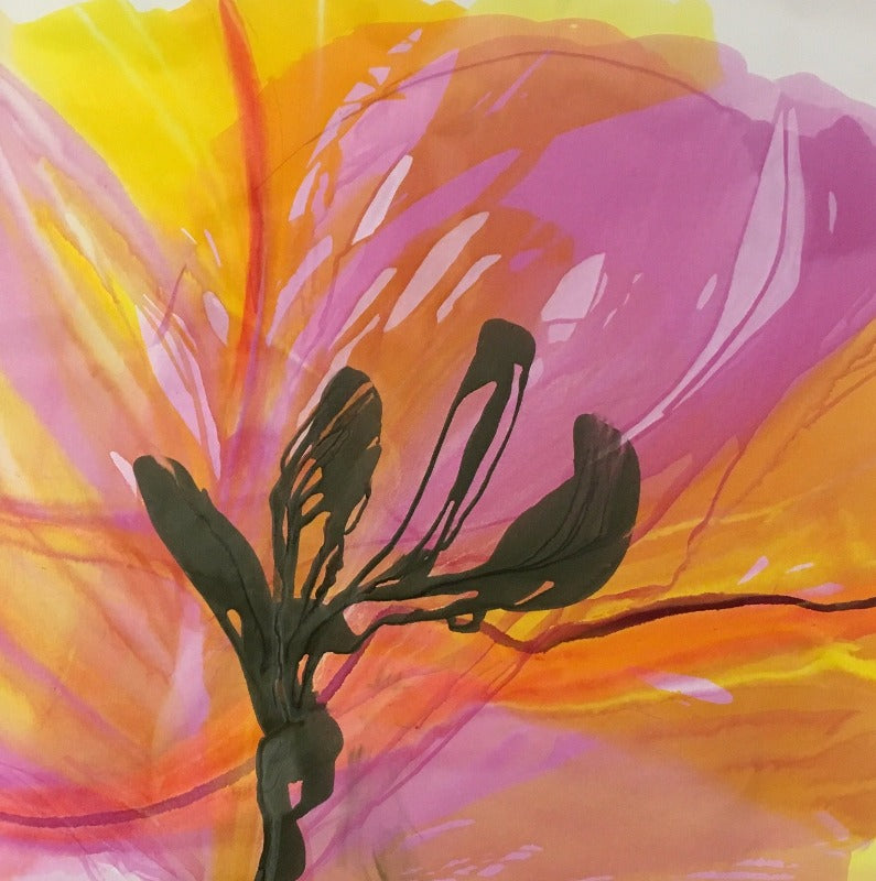 pink-purple-yellow-abstract-painting_carol-macconnell