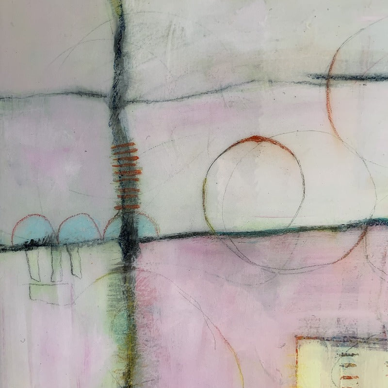 detail-of-square-abstract-painting-in-pink_by-carol-macconnell