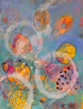 original-abstract-work-of-art_by-carol-maconnell
