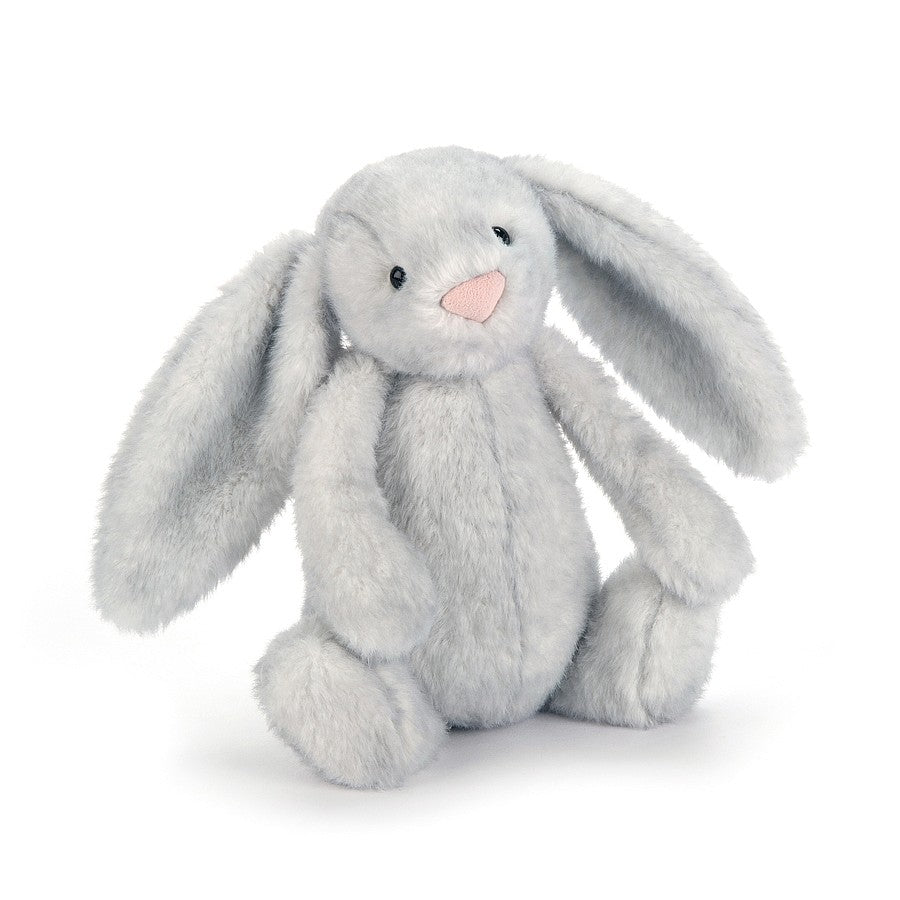 Bashful Birch Bunny Medium