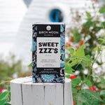 Sweet ZZZ's Tea – Relaxation & Sleep Tea