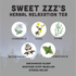 Wellness Trio – Discovery Tea Bundle