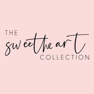 THE SWEETHEART COLLECTION