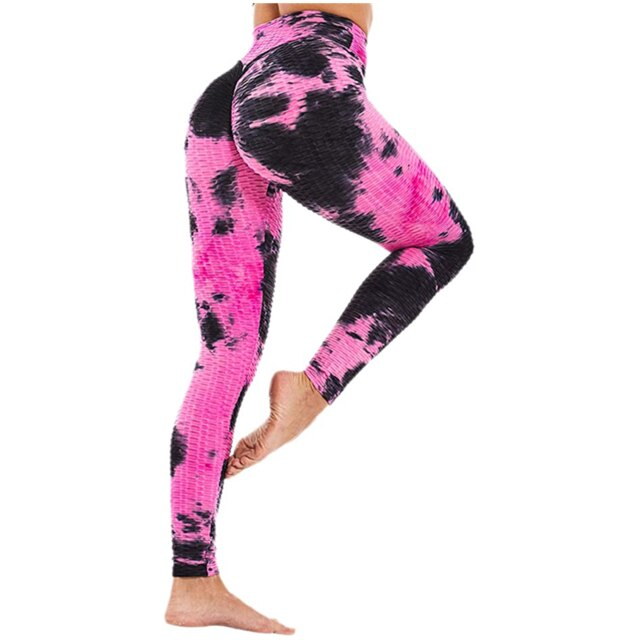 Sexy Leggings Push Up Women Plus Size Clothing For Women Gym Clothing Activewear Legging Fitness Woman Clothing Workout Printed