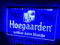 Hoegaarden LED Neon Sign - MannenDingen