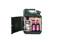 The stillery 10L giftset - MannenDingen