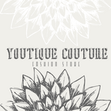 Youtique Couture