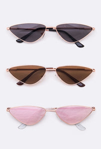 Vintage Grease Shades