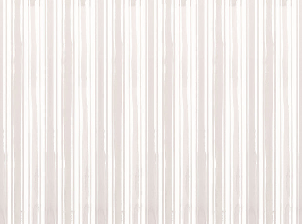 Watercolor Stripe - WP