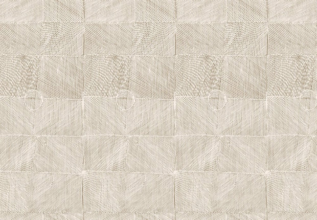 Mud Flats Indoor Poly Weave - F