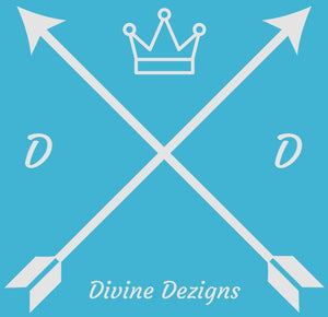 Divine Dezigns by Laura Lee