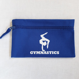 Handstand Gymnastics Pencil Case