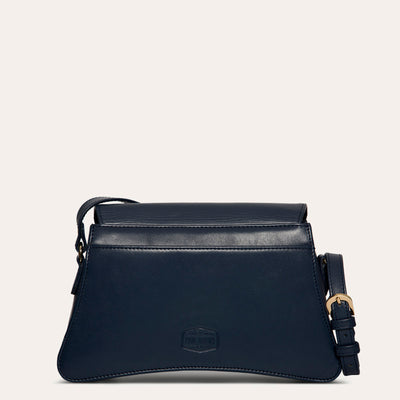 Anjelika Soft Napa Leather Sling Bag by Paul Adams World
