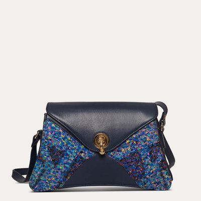 Anjelika Party Sling Bag for Women by Paul Adams