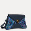 Anjelika Designer Sling Bag by Paul Adams