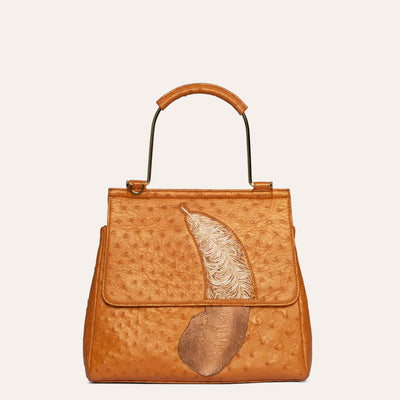 Opal Part Handbag for Women by Paul Adams
