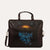 "Amos Messenger Bag for 13"" Macbook 