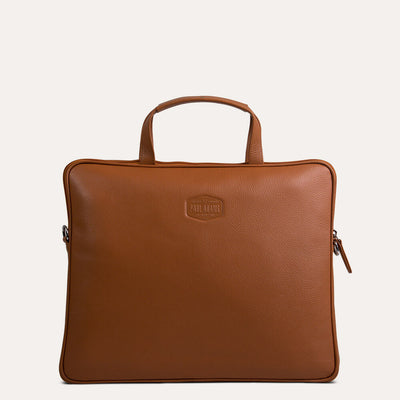 Dash portfolio bag with UV protection and waterproof. Available at the world of Paul Adams.